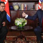 Un nou summit US – Coreea de Nord