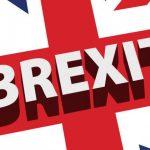 Parlamentul britanic a respins din nou acordul pentru Brexit