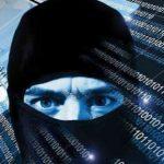"""Conferința """"Noile provocări globale în domeniul Securității Cibernetice"""" – ediția a VIII-a"""