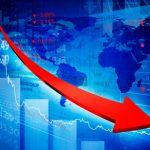 FMI confirmă: vom avea o nouă criză economică globală