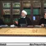 Comisia Europeană – atenționare privind deciziile Iranului vizând acordul nuclear