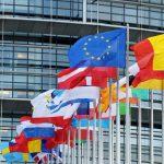 Italia în recesiune tehnică, Germania și Franța întregesc declinul economiei UE