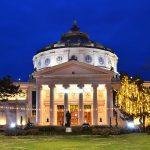 România preia oficial Președinția Consiliului UE