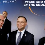 Polonia redevine lider al țărilor de pe flancul estic al NATO