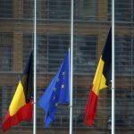 Belgia – Șeful contrainformațiilor militare suspectat de trădare în favoarea Rusiei