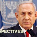 Netanyahu – încă o șansă pentru formarea unui guvern de uniune națională