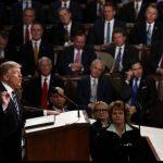 Congresul US ar putea aproba o parte din banii pentru zidul de la frontiera cu Mexicul