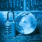 Parlamentul european a adoptat Legea privind securitatea cibernetică