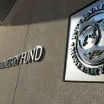 Fondul Monetar ne inspectează economia. Vrea să ne mai dea niște bani?