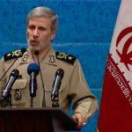 Teheranul și-a prezentat noul sistem de apărare antiaeriană – Khordad 15