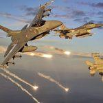 PKK în vizorul forțelor militare turcești după atacul de la Erbil