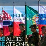 Bucharest Security Conference, cel mai important eveniment în domeniul securităţii şi apărării, la Bucureşti