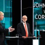 Programul electoral al lui Boris Johnson – Brexit și limitarea efectelor austerității