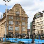 Polonia – 100 de tone de aur repatriate de la Banca Angliei