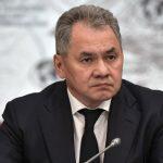 """Serghei Shoigu: """"Dezvoltarea cooperării în cadrul OTSC este una dintre prioritățile constante ale Rusiei"""""""