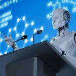Sondaj VTsIOM: 48% dintre ruși sunt interesați de inteligența artificială