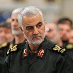 Comandantul Forțelor Gărzii Revoluționare iraniene, generalul Qasem Soleimani, a fost ucis la Baghdad