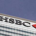 Cea mai mare bancă din Europa va concedia 35000 de angajați