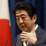 Japonia: 83 de miliarde $ pentru ajutoare sociale post-covid19