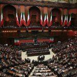 Italia evită, deocamdată, o criză guvernamentală