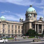 Serbia ridică starea de urgență – alegerile legislative se vor desfășura pe 21 iunie