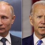 Finlanda, Austria și Elveția s-au oferit să găzduiască o întâlnire între Biden și Putin