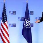 NATO se retrage din Afganistan începând cu 1 mai