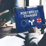 Parlamentul European a aprobat oficial Acordul comercial și de cooperare între UE și Regatul Unit