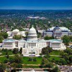 SUA regretă decizia Franței de a rechema ambasadorul de la Washington