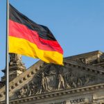 Lider SPD: Germania va avea un guvern de stânga până la sfârşitul anului
