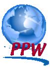 ppw-politics