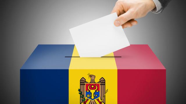 alegeri-locale-640x360.png